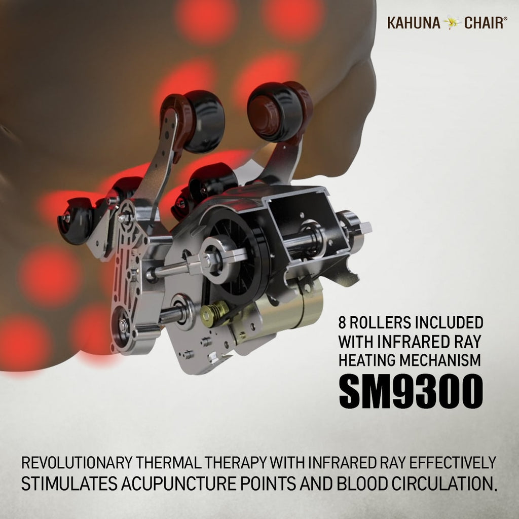 kahuna-4d-sm9300-thermal-rollers