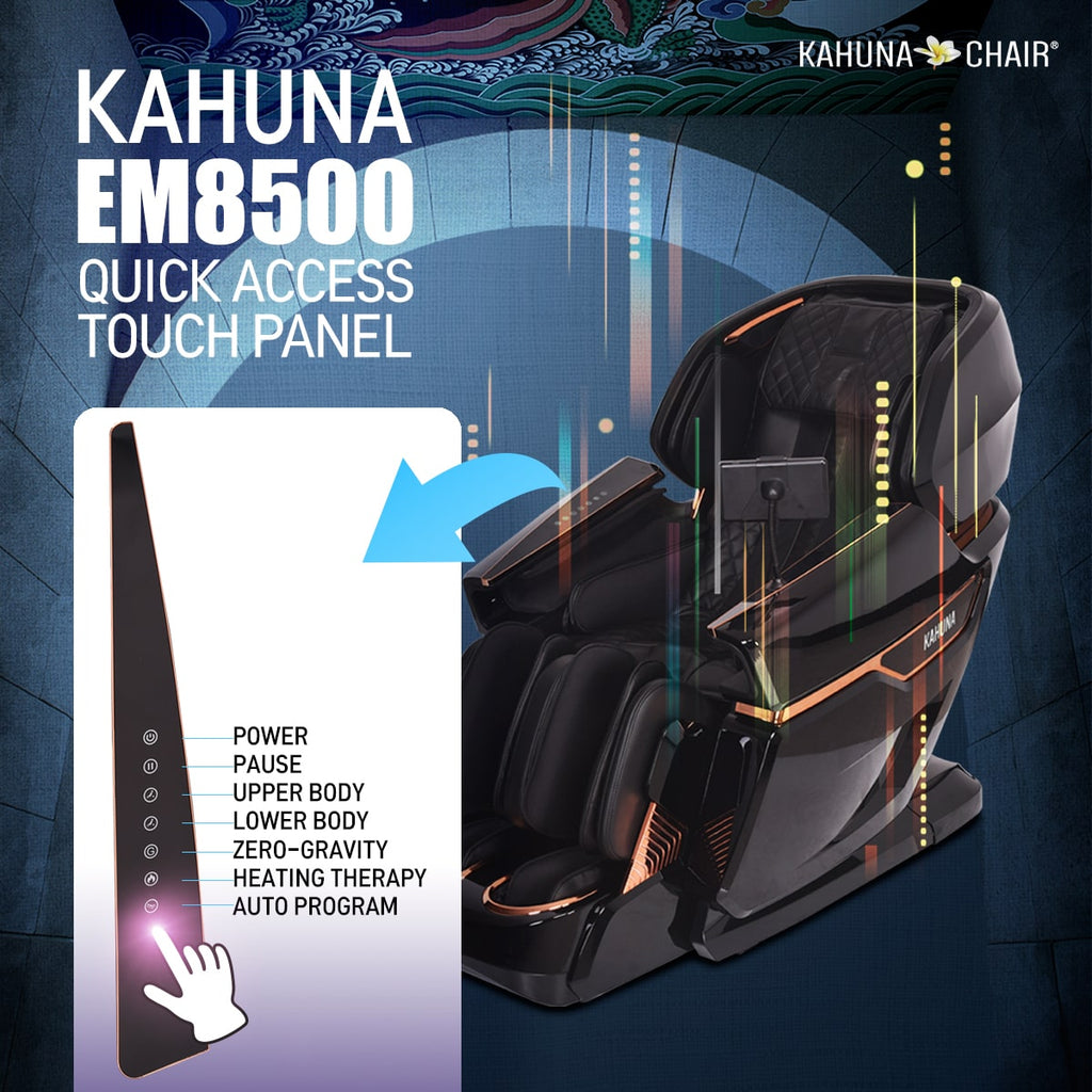 kahuna-em8500-quick-touch-panel