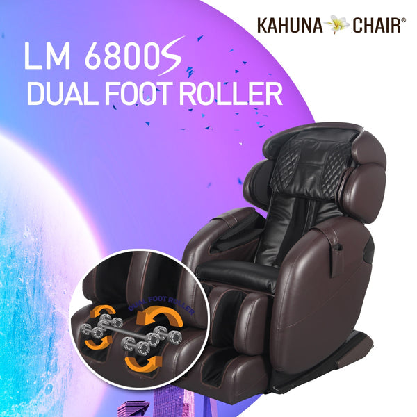 kahuna-lm-6800s-foot-rollers