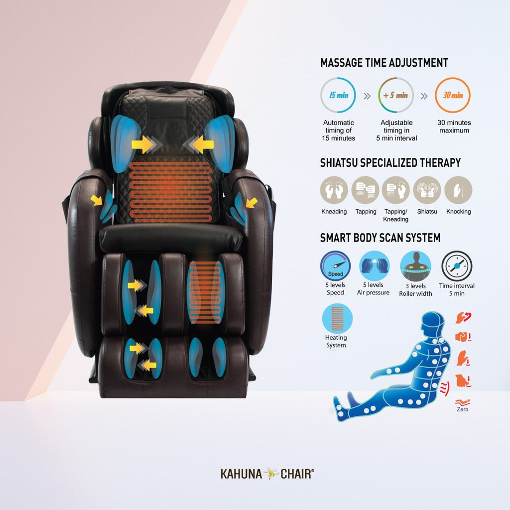 kahuna-lm-6800s-full-body-massage-therapy