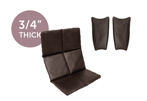 pegasus-chair-foot-pads