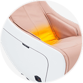 Synca Circ Heat Therapy