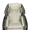 Image of Osaki OS-Champ Massage Chair