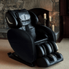 Image of infinity-smart-chair-X3