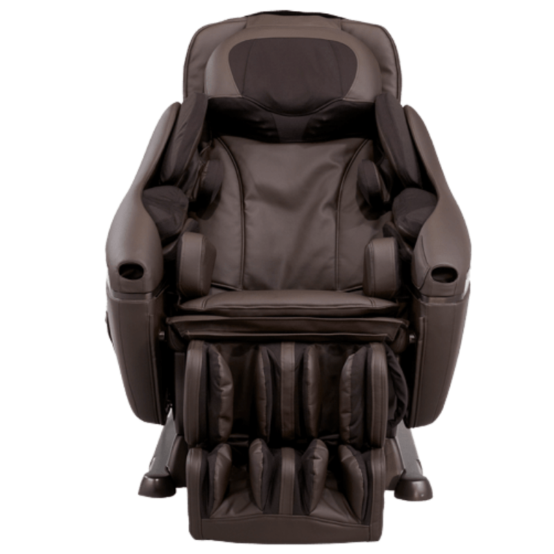 Inada Massage Chair Inada DreamWave Classic Massage Chair