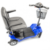 Image of Shoprider Escape Mobility Scooter