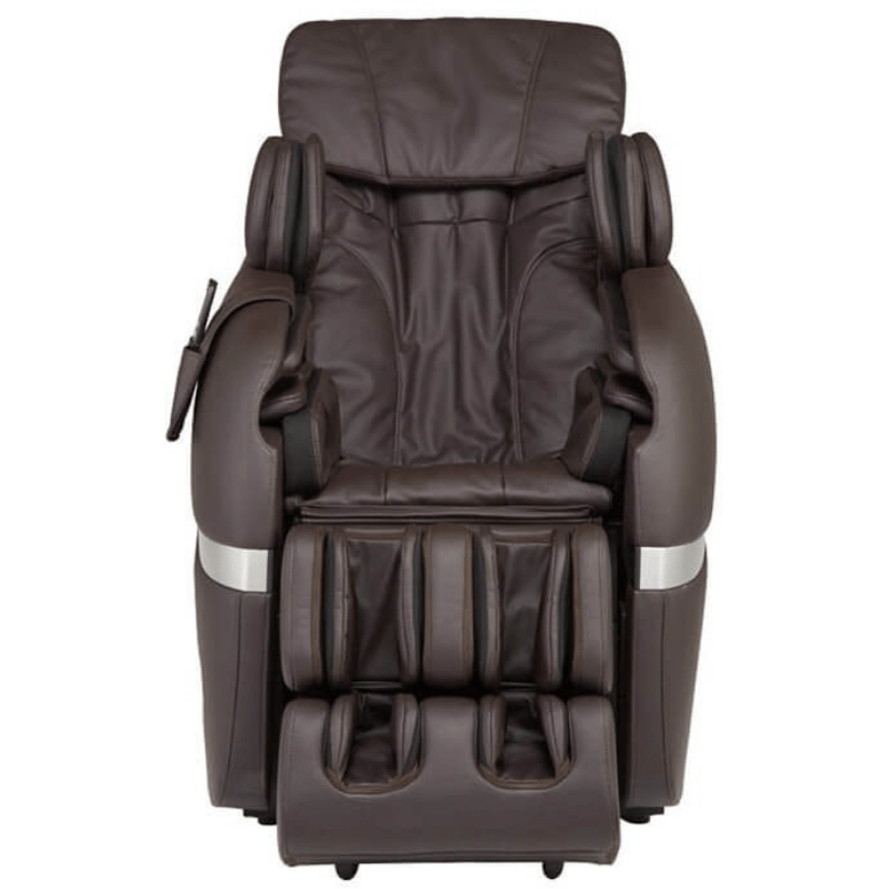 Positive Posture Brio Massage Chair Sarasota