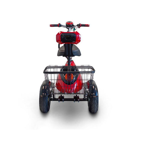 EWheels EW-19 Sporty Scooter