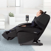 Image of Panasonic MAJ7 Massage Chair