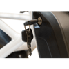 Image of EWheels Bam Step Thru Electric Bike