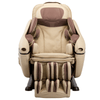 Image of Inada DreamWave Classic Massage Chair