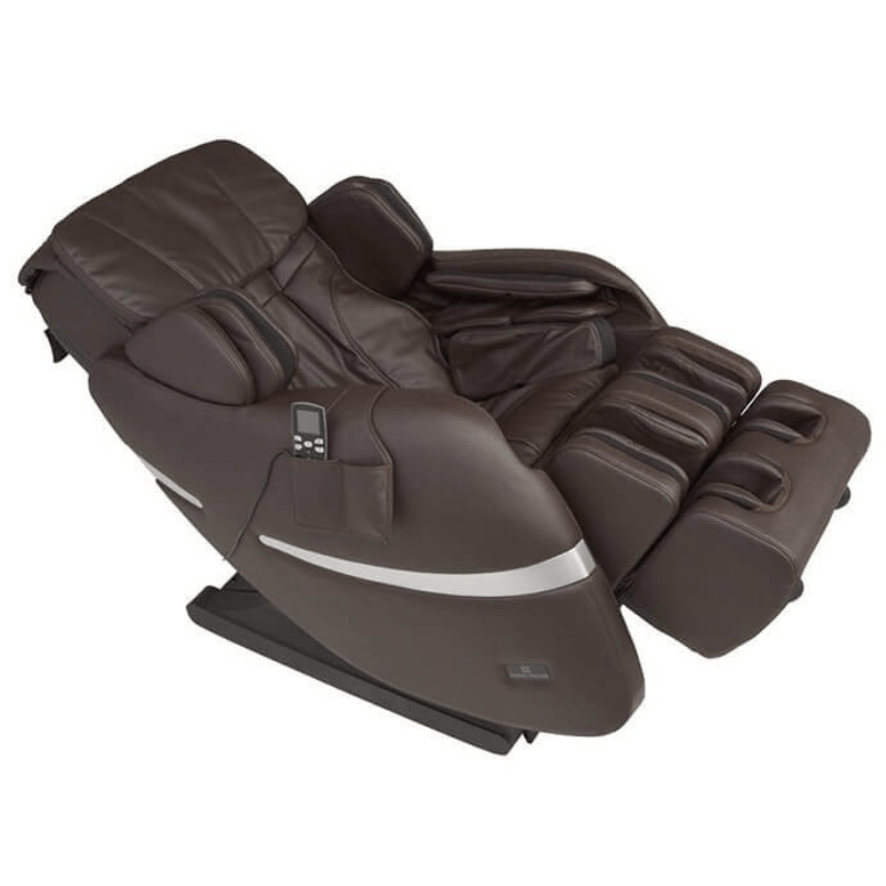 Positive Posture Brio Massage Chair Florida