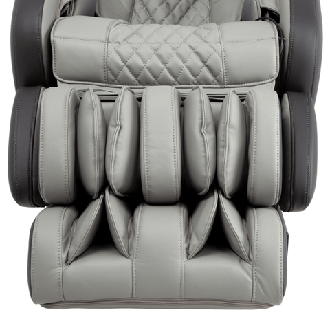 best quality Osaki OS-Pro Admiral Massage Chair