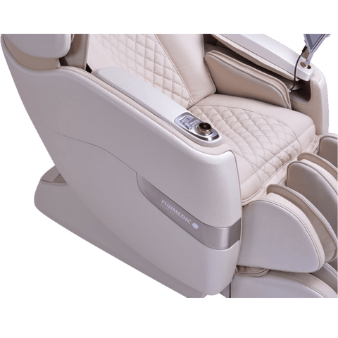 Fujimedic Kumo Massage Chair Tampa Bay