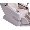 Image of Fujimedic Kumo Massage Chair Tampa Bay