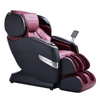 Image of Fujimedic Kumo Massage Chair - Free Delivery