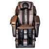 Image of Luraco Massage Chair Luraco iRobotics 7 Plus Massage Chair