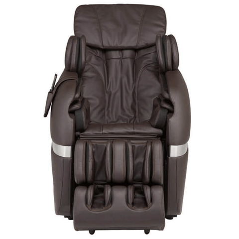 Positive Posture Brio Massage Chair Sarasota, FL