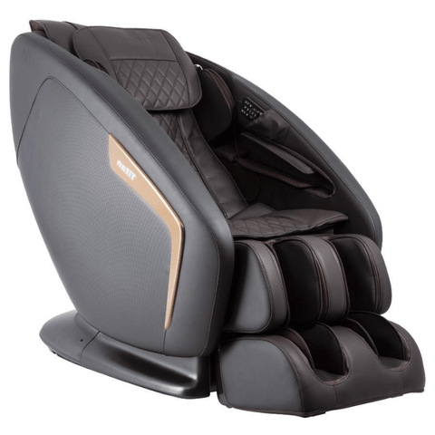 Titan Massage Chair Black / FREE 3 Year Limited Warranty / Free Curbside Delivery + $0 Titan Pro Ace II Massage Chair