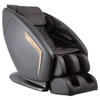 Image of Titan Massage Chair Black / FREE 3 Year Limited Warranty / Free Curbside Delivery + $0 Titan Pro Ace II Massage Chair