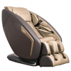 Image of Titan Massage Chair Brown / FREE 3 Year Limited Warranty / Free Curbside Delivery + $0 Titan Pro Ace II Massage Chair