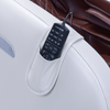 Image of Infinity Aura Massage Chair Remote