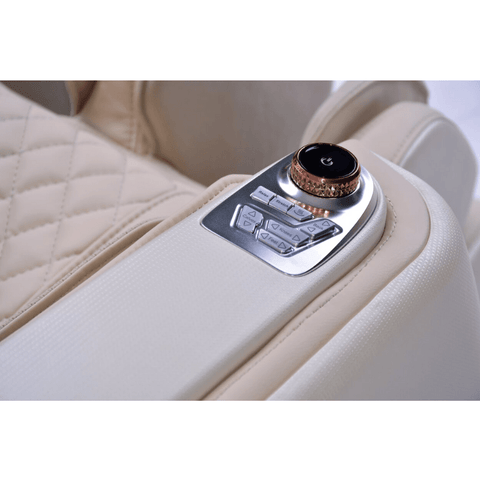 Affordable Fujimedic Kumo Massage Chair
