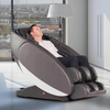 Image of Human Touch Massage Chair Human Touch Novo XT2 Massage Chair