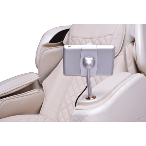 Under $5000 Fujimedic Kumo Massage Chair