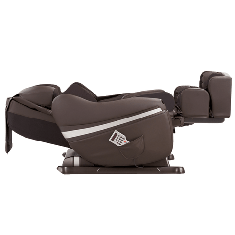 Inada DreamWave Classic Massage Chair