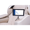 Image of Fujimedic Kumo Massage Chair Florida