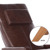 Image of Human Touch ZG Gravis Zero Gravity Recliner