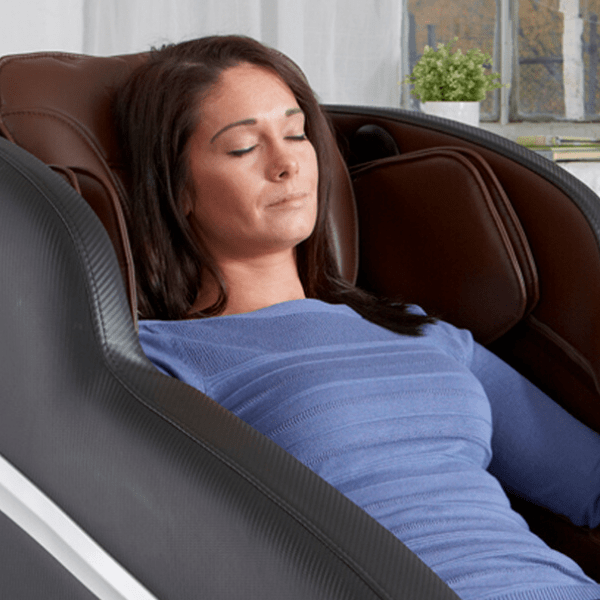 Infinity Massage Chair Infinity Aura Massage Chair
