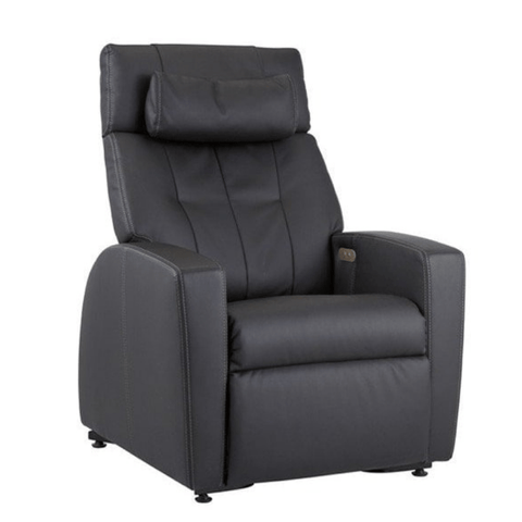 Positive Posture Luma with Lift Assist Recliner