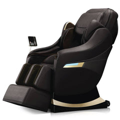 Titan Pro Executive Massage Chair