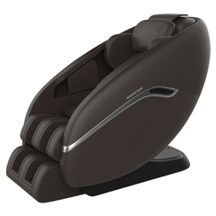Dr. Fuji Cyber-Relax FJ-7900 Massage Chair