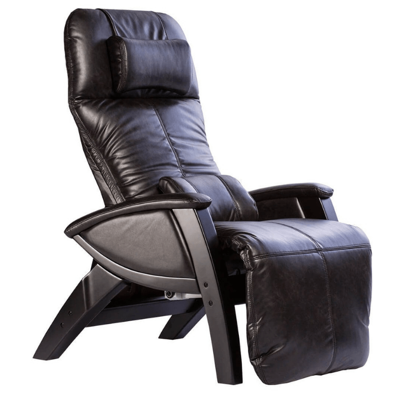 Svago Recliner Midnight / Manufacturer's Warranty / Free Curbside Delivery Svago ZGR Plus SV-395 Zero Gravity Recliner