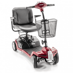Shoprider Escape Mobility Scooter