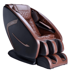 Quality HoMedics HMC-600 Massage Chair