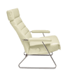 Image of Lafer Recliner Magnolia Lafer Adele Recliner