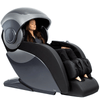 Image of Osaki Massage Chair Osaki OS-4D Escape Massage Chair