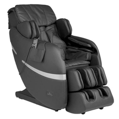 Positive Posture Brio Massage Chair - Florida's Best Massage Chair