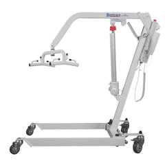 Bestcare PL400HE Hydraulic Patient Lift