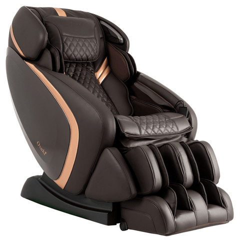 Osaki OS-Pro Admiral Massage Chair | 37% OFF | Enjoy FREE Shipping