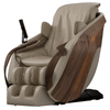 Image of d.core-cirrus-massage-chair-cream