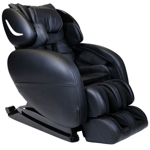 Infinity Massage Chair Black / Manufacturer's Warranty / Free Curbside Delivery + $0 Infinity Smart Chair X3 Massage Chair