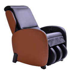 HoMedics HMC-300 Wellness Space Saving Massage Chair