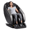 Image of Daiwa Massage Chair Daiwa Orbit 3D Massage Chair