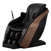 Image of d.core-cloud-massage-chair