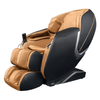 Image of Showroom Model Osaki OS-Aster Massage Chair